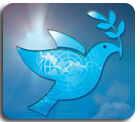United Nations World Peace Day