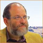 Alon Goshen-Gottstein, PhD Executive Director