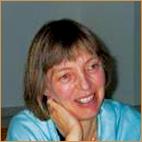 Maria Reis Habito Director Elijah Interfaith Institute, USA