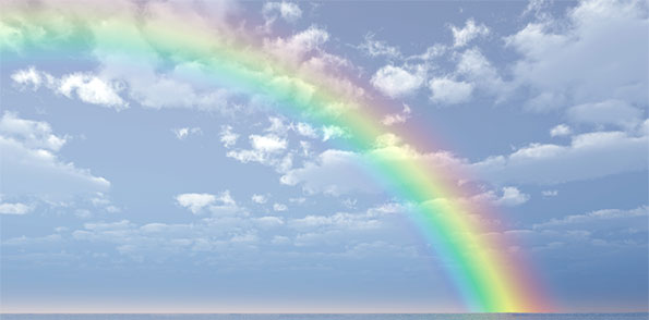 about_rainbow_smaller