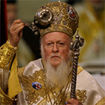Ecumenical Patriarch Bartholomew I, Turkey