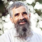 Rabbi Yuval Cherlow, Israel