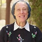 Gilla Rosen, Israel