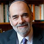 Rabbi Jonathan Wittenberg, UK