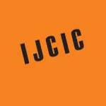 IJCIC