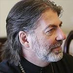 His Eminence Metropolitan Nikitas Lulias, USA