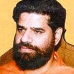 Jagadguru Karmayogi Charukeerty Bhattarak Swamiji