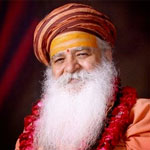 Karshni Swami Sri Gurusharananand