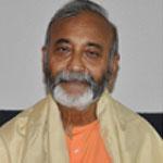 Swami Amarananda