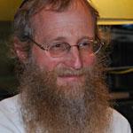 Rabbi Daniel Kohn