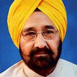 Harmohinder Singh
