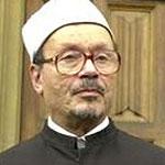 Dr. Muhammad Zaki Badawi