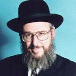 Rabbi Joseph Azran