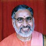 Swami Swatantranand