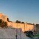Imagining Jerusalem