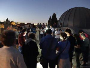 praying-together-in-jerusalem-mt-zion