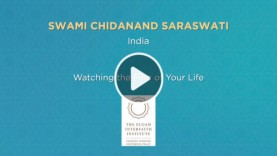 Click here to watch video